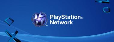 PS3 PSN Outage Court Settlement is Here--How to Cash In