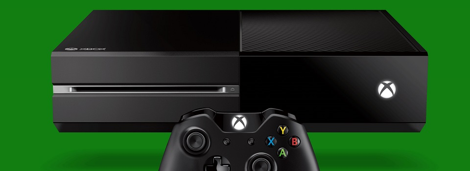 Microsoft Fiscal Quarter Ending Dec 2014 Highlights 6.6 Million Xbox Units Sold