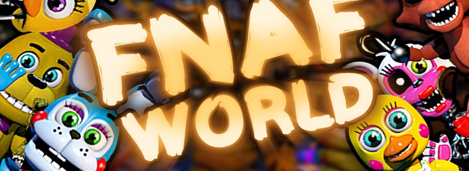 scott pulls fnaf world from steam will give it away for free