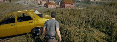 PUBG Bans 100,000 Known Cheaters Over the Weekend