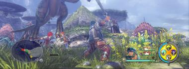 Ys VIII on PC Faces Indefinite Delay