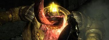 Hidetaka Miyazaki isn't Interested in Remaking Demon's Souls, But Not Opposed to it Either