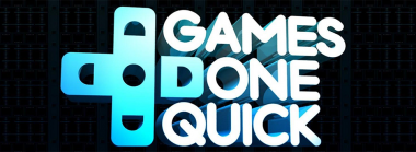 Awesome Games Done Quick 2019 is Live! Watch it Here