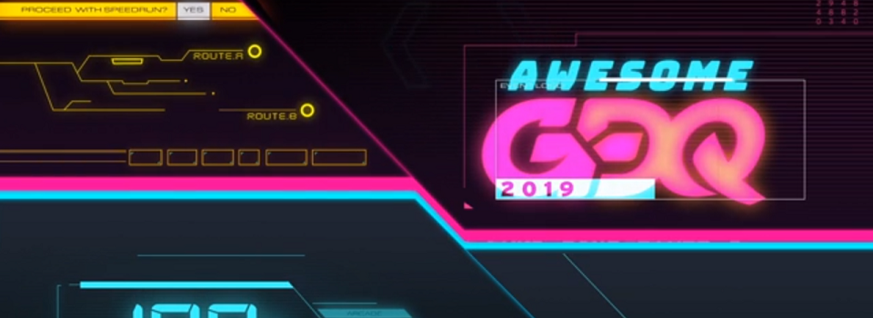 Agdq 2021 Best Runs The Best Runs to Watch From AGDQ 2019 | Gamerz Unite