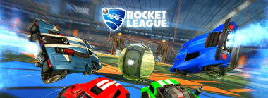 Rocket League Joins in PS4 Cross-Play Support