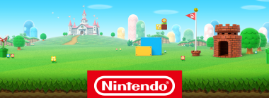 Nintendo Games are Now Available on the Humble Store