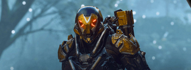 Anthem Will Not Have Loot Boxes, Lead Producer Confirms