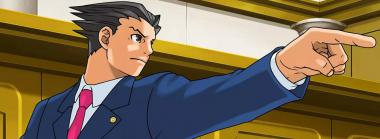 New Reddit Bot Can Turn Any Argument into a Phoenix Wright Case