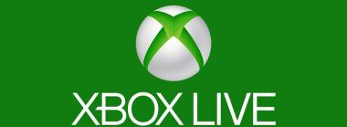 Xbox Live has Become Sweeter with $40 Yearly Subscriptions
