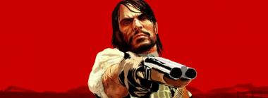 Red Dead Redemption Pulled from Xbox One's Backwards Compatibility Mode