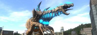 Earth Defense Force 4.1's Mission Pack 2 Now Available Free for First Two Weeks
