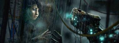 SOMA gets the Safe Mode in PS4 Version