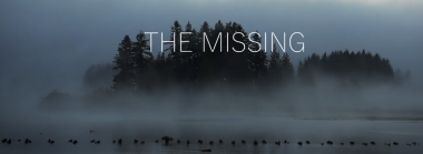 Creator of Deadly Premonition Announces The Missing