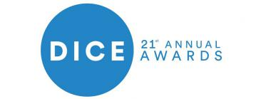 Nintendo Dominates the 21st Annual DICE Awards