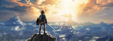Nintendo Now Allows Users to Submit Game Reviews