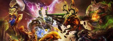 After 10 Years, Heroes of Newerth Effectively Comes to an End