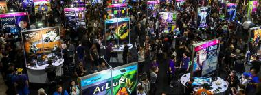 Sony Withdraws from PAX East Due to Coronavirus Concerns