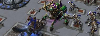 Blizzard President Intends to Stick By Warcraft 3: Reforged