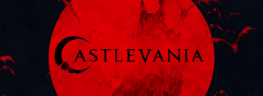 Castlevania Season 3 Will Release on Netflix on March 3, 2020