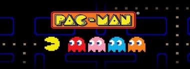 Play Pac-Man on Google Maps Now!