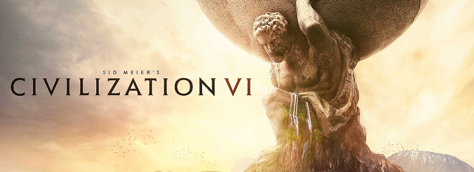 Civilization 6 Gets a Demo