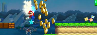 Super Mario Run Was A Disappointment for Nintendo