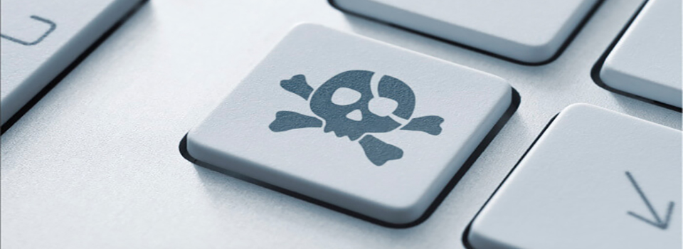 The Controversy of Video Game Piracy