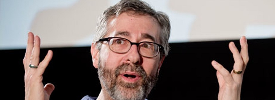 "Warren Spector is ""disgusted"" by Violent Video Game Clips"