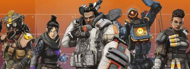 Another Character Will Join the Apex Legends Roster Before Season 2