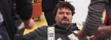 Tim Schafer and Others Call For Unionization at GDC