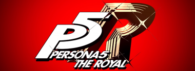 "Atlus Reveals ""Persona 5: The Royal"" Teaser Trailer"