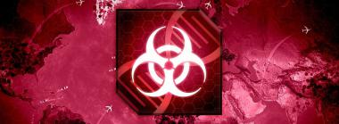Plague Inc. Will Add New Mode That Lets You Save the World