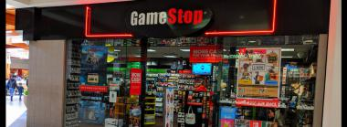 "COVID Central: GameStop Classifies Itself as an ""Essential Service"""