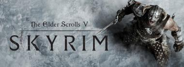 The Elder Scrolls V: Skyrim is being Turned into a Board Game