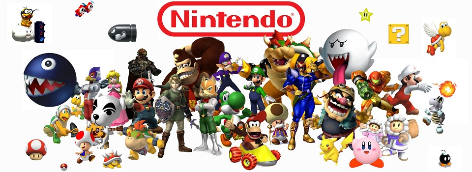 Nintendo Unveils Details on the NX
