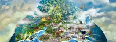 PlayStation Plus Free Games Announced for May, Highlights Tropico 5
