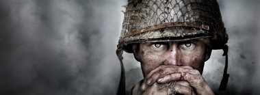 Call of Duty: WW2 Confirmed, More Leaks Follow