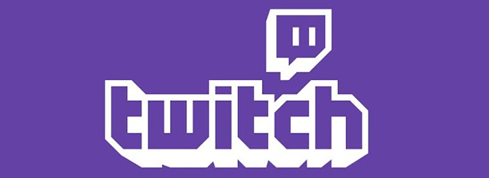 Leaked Twitch Email Shows New $10 and $25 Subscription Plans