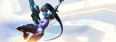 Overwatch Has a Match Fixing Scandal in Korea