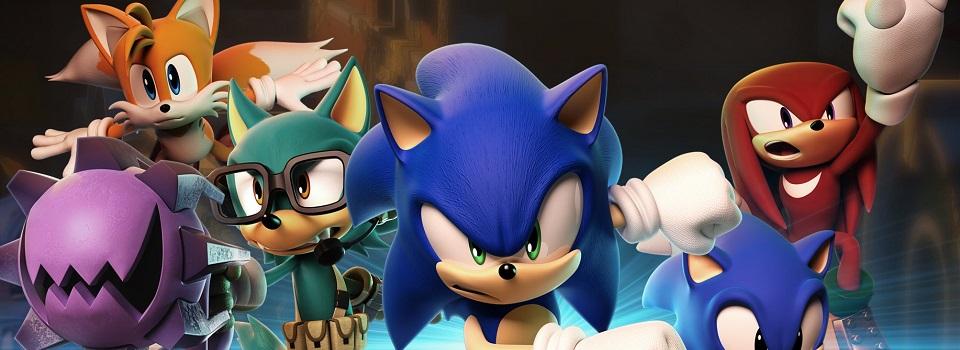 15 Soul-Crushing Plotholes in Sonic the Hedgehog's Lore | Gamerz Unite