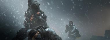 Deadpool 2 Director to Make The Division a Movie