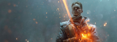 Battlefield 1 Releases Rupture Map to All Players