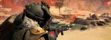Apex Legends Falls Hard On Twitch