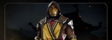 Mortal Kombat 11 Requires Internet Access for Various Solo Game Modes
