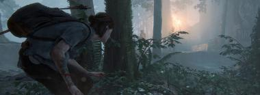 "COVID Central: Naughty Dog Postpones The Last of Us: Part 2 ""Indefinitely"""