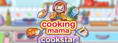 Cooking Mama Delisted from Nintendo EShop After a Crypto Mining Controversy