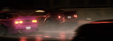 Need for Speed Reboot Officially Unveils with a Teaser Trailer