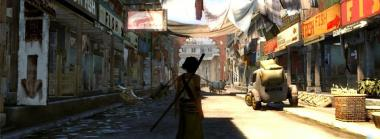 Beyond Good & Evil 2 Not Coming This E3, but Maybe Before 2018