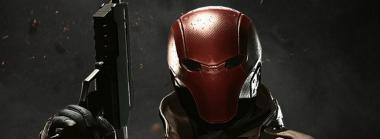 New Injustice 2 Character Revealed: Releasing After E3