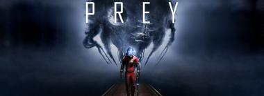 Get Your Hands on Prey for Under $40